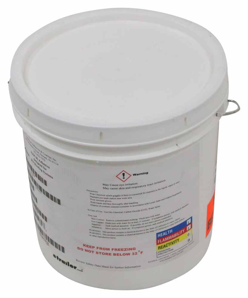 LaSalle Bristol Adhesive - 344270341415
