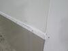 LaSalle Bristol XTRM Universal Non-Sag Sealant for RVs - White - 10.1 oz - Qty 1 10.1 Oz 344270341437-1