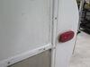 LaSalle Bristol White RV Roof Repair - 344270341437-1
