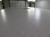 RV Roof Repair 344270KIT30 - 30 Feet Long - LaSalle Bristol