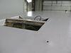 LaSalle Bristol White RV Roof Repair - 344270KIT30