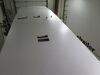 LaSalle Bristol PVC Membrane RV Roof Repair - 344270KIT40 on 2005 K-Z New Vision