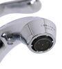 34427351401CHAF - Standard Sink Faucet LaSalle Bristol Bathroom Faucet