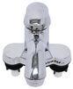 RV Faucets 34427351401CHAF - Plastic - LaSalle Bristol