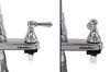 RV Faucets 34427830001CHAF - Pull-Down Sprayer - LaSalle Bristol