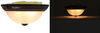 LaSalle Bristol Interior Light - 344410129512744RT