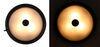 344410129512744RT - Ceiling Light Fixture LaSalle Bristol Interior Light