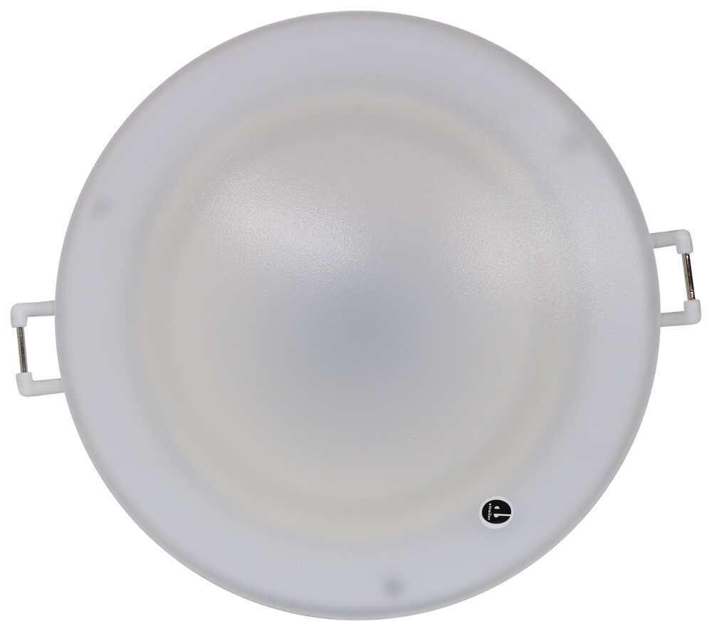 LaSalle Bristol RV Lighting - 344410RSBF4008RTP