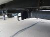 34466IHANDLE - Waste Valve Parts LaSalle Bristol RV Sewer