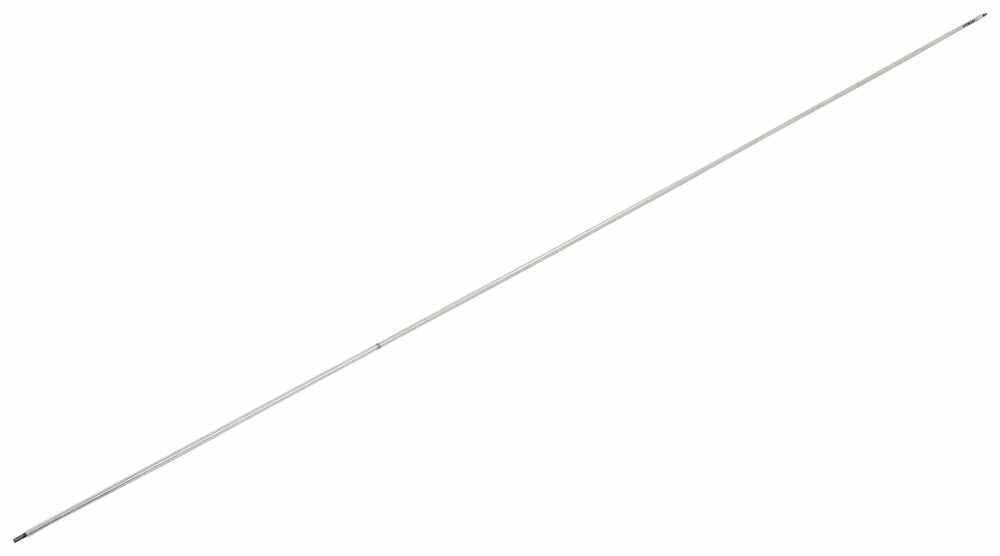 "Extension Rod for LaSalle Bristol Waste Valve - 67-3/4"" Long Handles 34466SP116734"