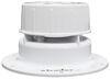 lasalle bristol rv vents and fans vent 34474558