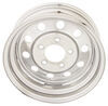taskmaster trailer tires and wheels wheel only 5 on 4-1/2 inch