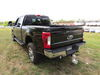 GCH Automotive Truck Bed Accessories - 3460001 on 2017 Ford F 250 Super Duty