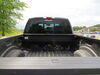 GCH Automotive Truck Bed Cargo Camera - 3460001 on 2017 Ford F 250 Super Duty