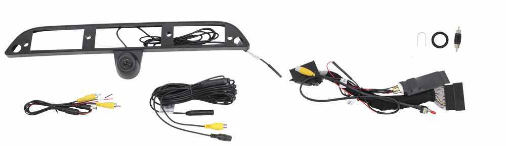 GCH Automotive Truck Bed Accessories - 3460001