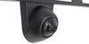 3460004 - Hardwired GCH Automotive Backup Camera Systems