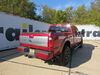 GCH Automotive Truck Bed Cargo Camera - 3460006 on 2015 Ford F-350 Super Duty