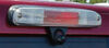GCH Automotive Truck Bed Cargo Camera - 3460009