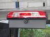 GCH Automotive Truck Bed Cargo Camera - 3460010 on 2018 GMC Sierra 3500