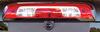 """Custom Third Brake Light Camera for 7"""" Factory Monitor - Night Vision 3460011"""