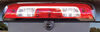 GCH Automotive Truck Bed Accessories - 3460012