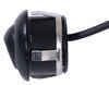 GCH Automotive Add-On Camera Accessories and Parts - 3460030