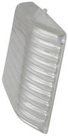 Arcon Light Lenses Accessories and Parts - 3478021