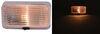 Bargman 12V RV Lighting - 3478503
