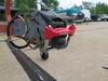 TowSmart Surround Lock - 3481213