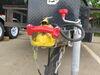 3481213 - Fits 1-7/8 Inch Ball,Fits 2 Inch Ball,Fits 2-5/16 Inch Ball TowSmart Trailer Coupler Locks