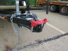 TowSmart Universal Application Lock Trailer Coupler Locks - 3481213