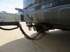 3481256 - 8000 lbs GTW TowSmart Trailer Hitch Ball