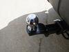 3481256 - Interchangeable Ball Set TowSmart Trailer Hitch Ball