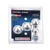 Trailer Hitch Ball 3481256 - Interchangeable Ball Set - TowSmart