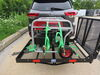 SmartStraps Trailer,Truck Bed - 348155
