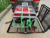 348155 - 4 Straps SmartStraps Trailer,Truck Bed