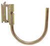 CargoSmart Hook E Track - 3481700