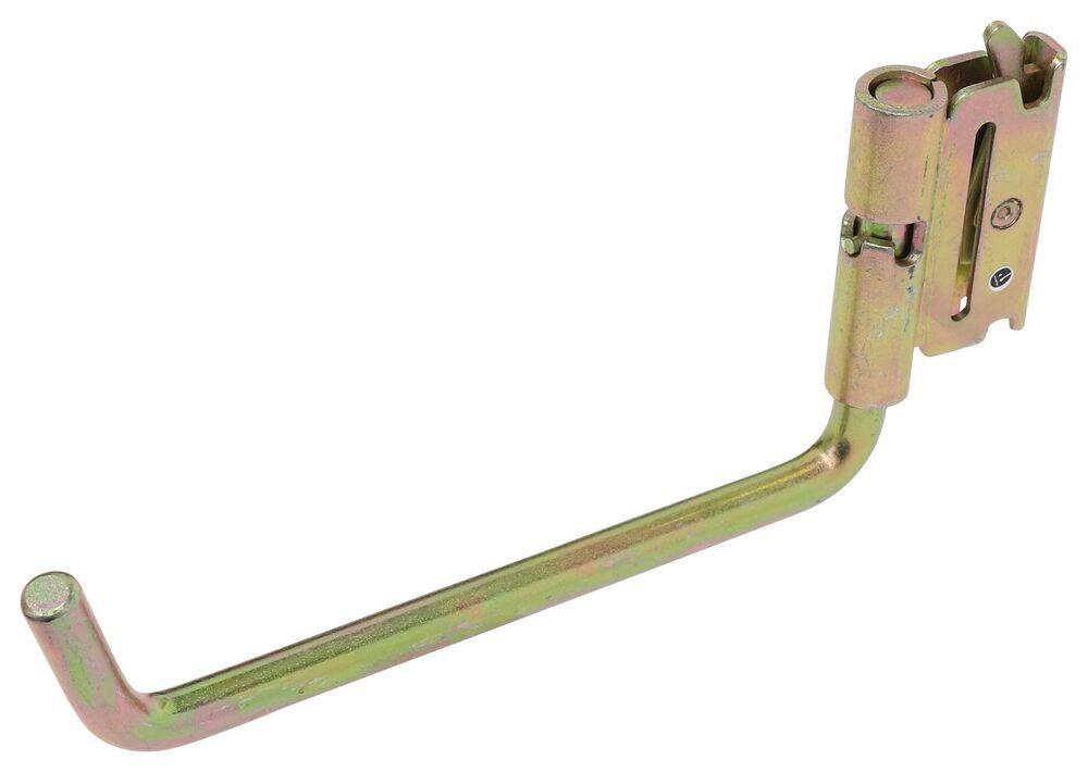 CargoSmart Hook E Track - 3481701