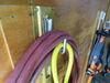 CargoSmart Hook E-Track - 3481704