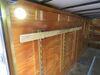 CargoSmart E-Track Cargo Organizers - 3481704