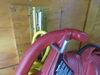 CargoSmart E Track - 3481705