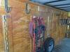 3481708 - Hook CargoSmart E-Track Cargo Organizers