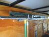 CargoSmart Hook E-Track - 3481708