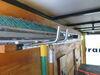 E-Track 3481708 - Hook - CargoSmart