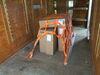 CargoSmart E Track Cargo Organizers - 3481709