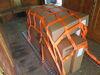 3481709 - Net CargoSmart E Track