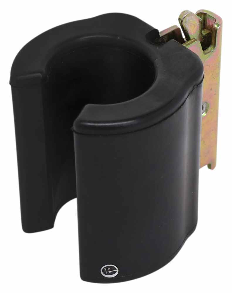 CargoSmart Tool Stabilizer E-Track - 3481710