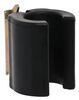 CargoSmart Tool Holder for E-Track and X-Track Systems Tool Stabilizer 3481710