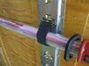 CargoSmart E-Track Straps - 3481711