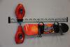 3481711 - 2 Inch Wide CargoSmart E-Track Straps